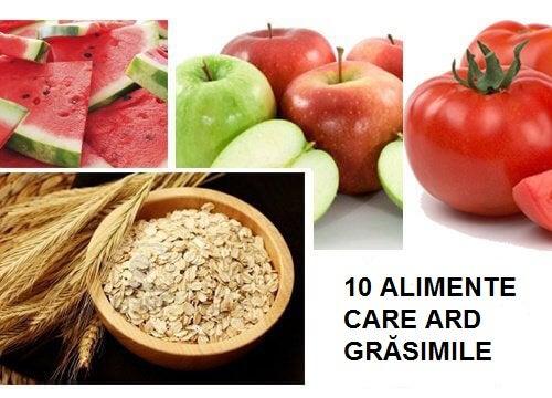 11 cele mai bune grăsimi sănătoase pentru corpul tău