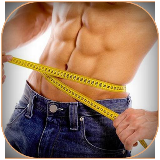 Pierdere în greutate de 8 kg Cum să piardă în greutate în ultima lună este de 8 kg