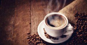 avantaje ale cafelei negre pentru pierderea în greutate