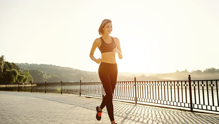 sfaturi pentru sănătatea femeilor pentru pierderea în greutate