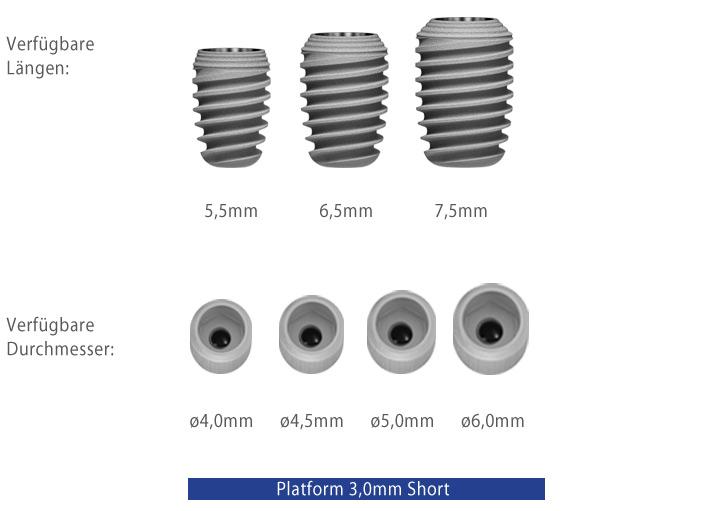 SFD D3 + K2 Forte 90 de Tablete - Comanda online - Suplimente Online