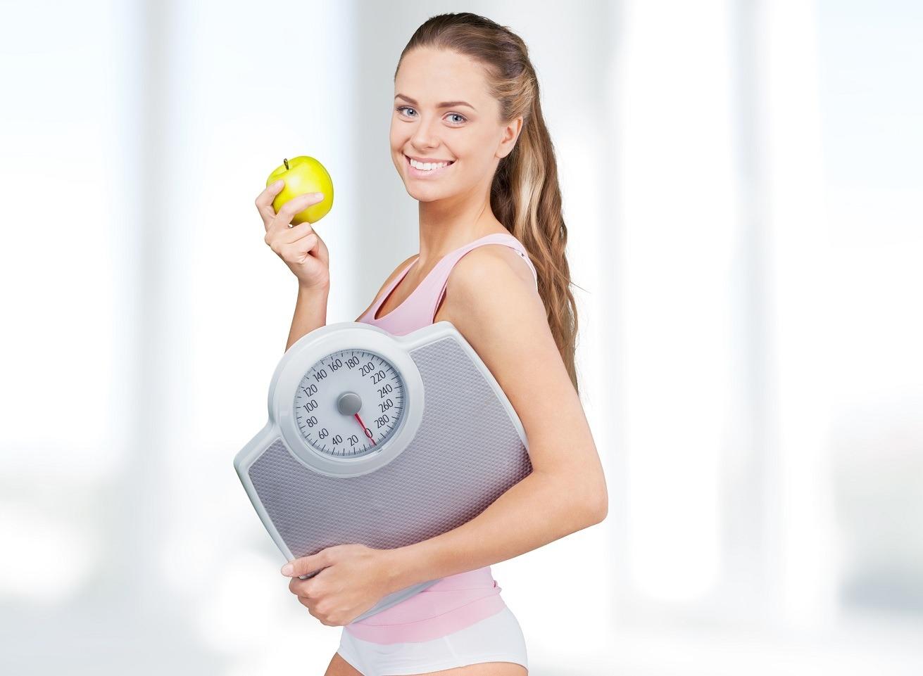supliment de siguranță eficient pentru pierderea în greutate slăbire granulă