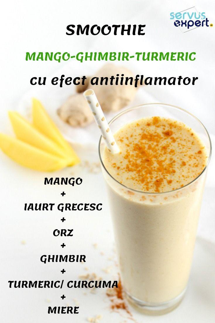 beneficii pentru sănătate ale ovăzului pentru pierderea în greutate)