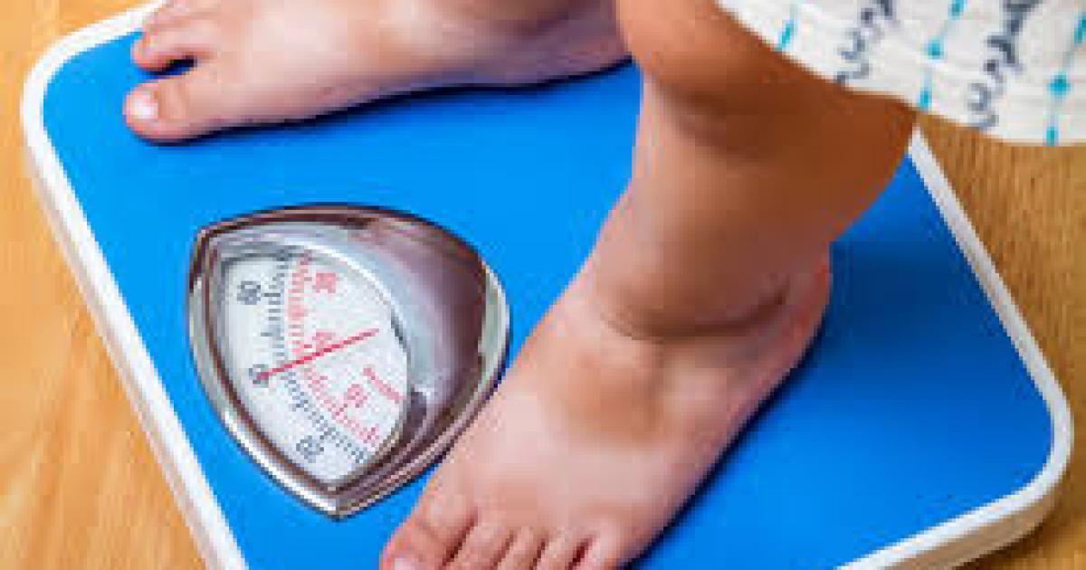arcul prezintă pierderea în greutate)