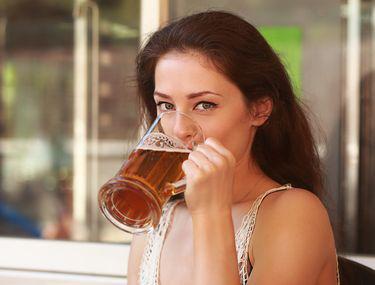 slăbește fără să renunți la bere