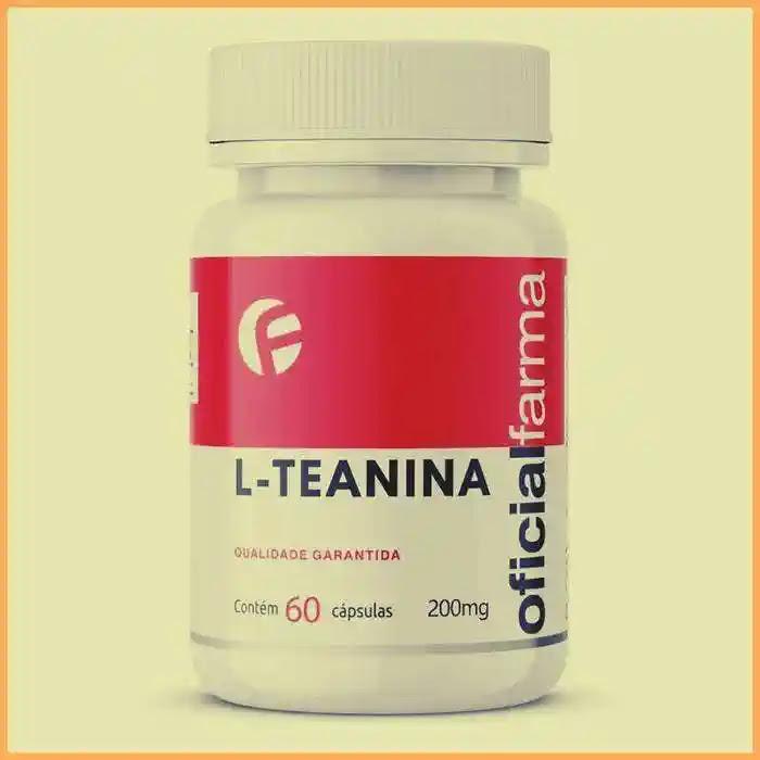 L-teanina: ce este, beneficii și riscuri pentru sănătate