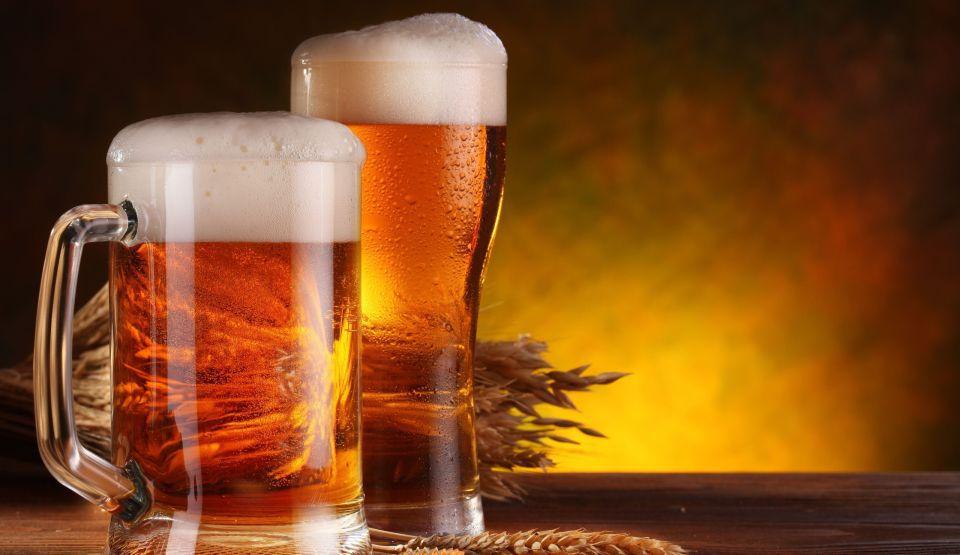 berea ajută să slăbească