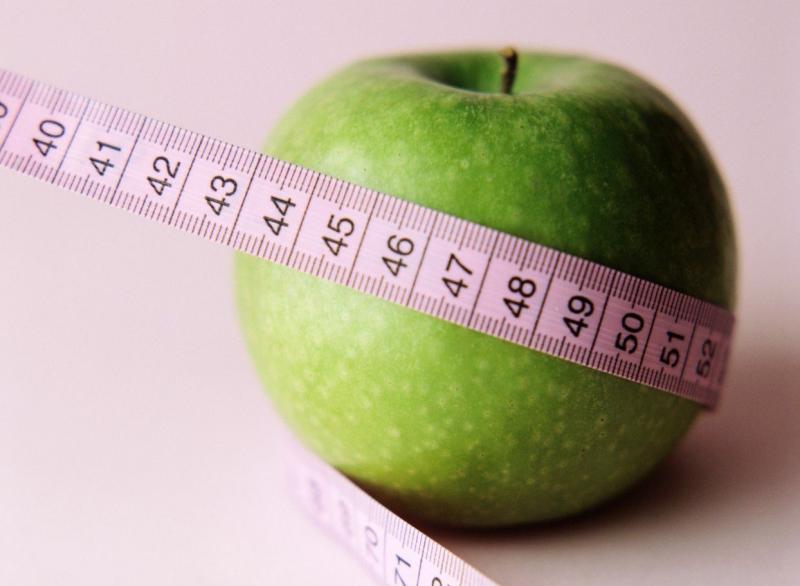 7 Diete Cu Care Slăbești Fără Să Te înfometezi Până La Sărbători | Libertatea