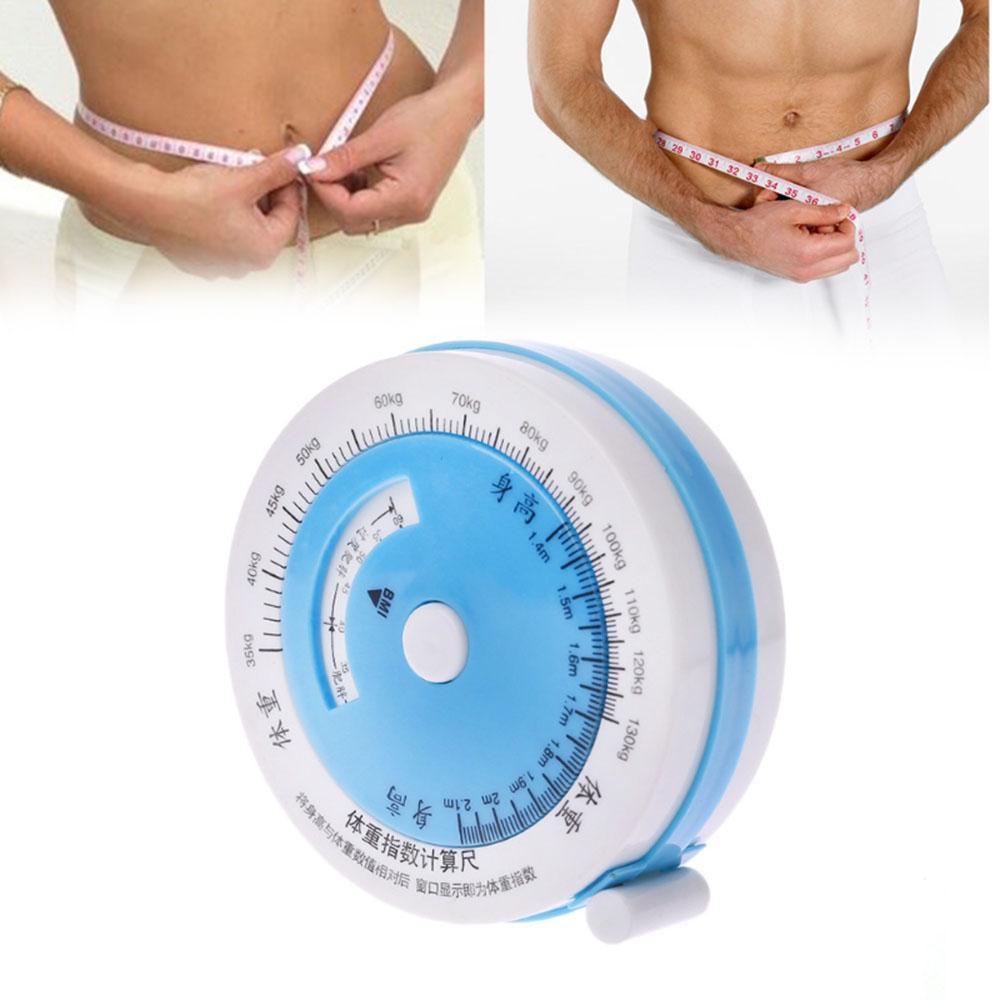 Câteva sfaturi ușoare pentru a pierde în greutate