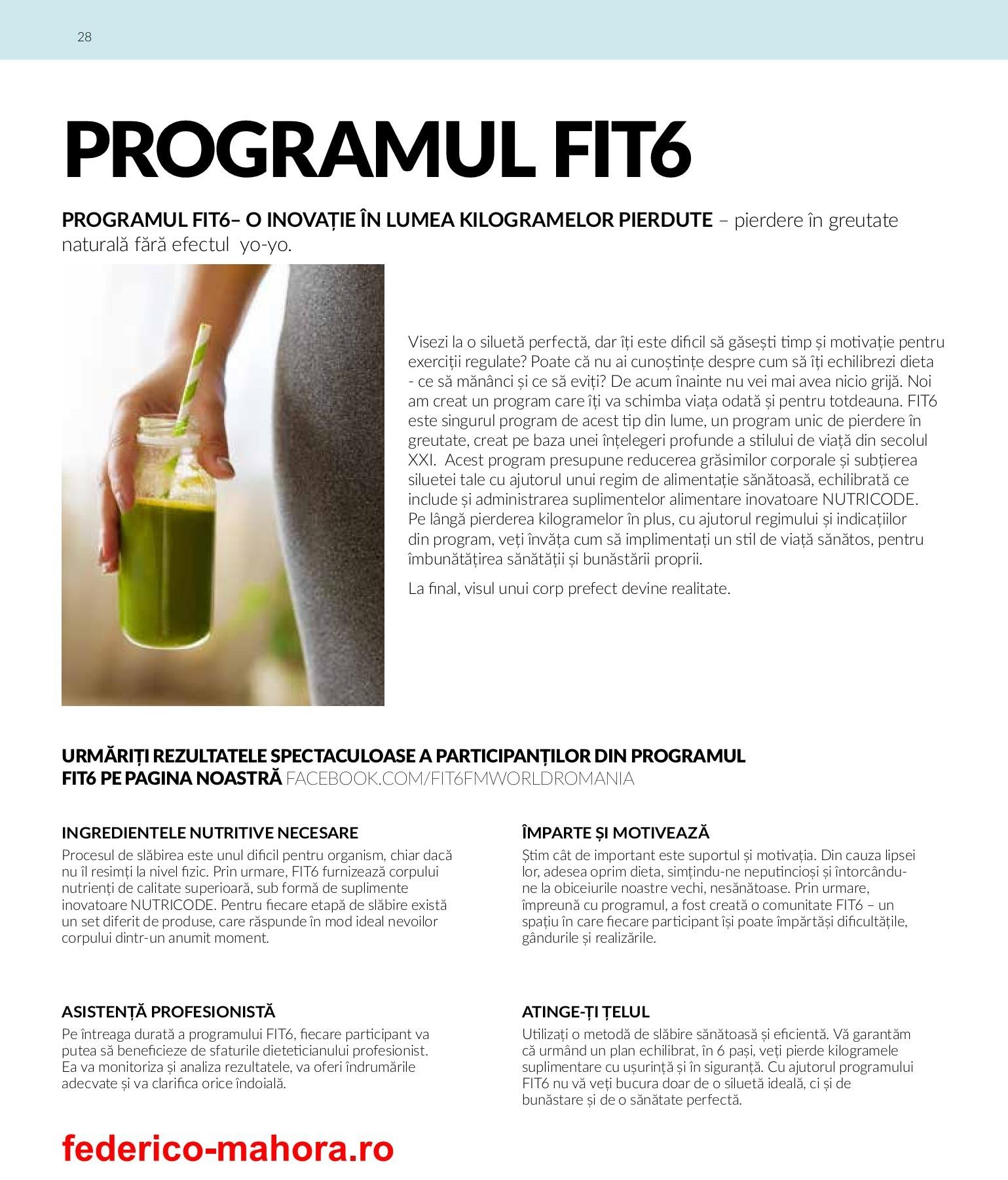 băutură din pierderea în greutate intensifică metabolismul