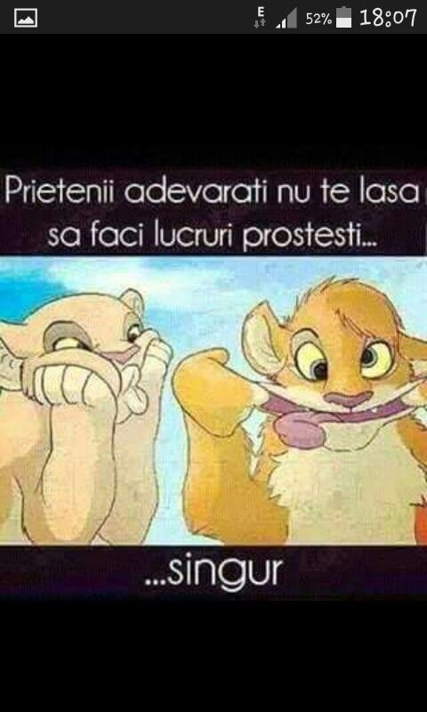 winnie the Pooh slăbit)