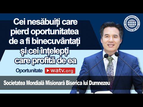 Marco Antonio Barrera - Marco Antonio Barrera - alegsatraiesc.ro