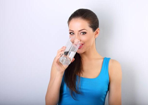alunga grasimea stimuleaza pierderea in greutate a metabolismului)