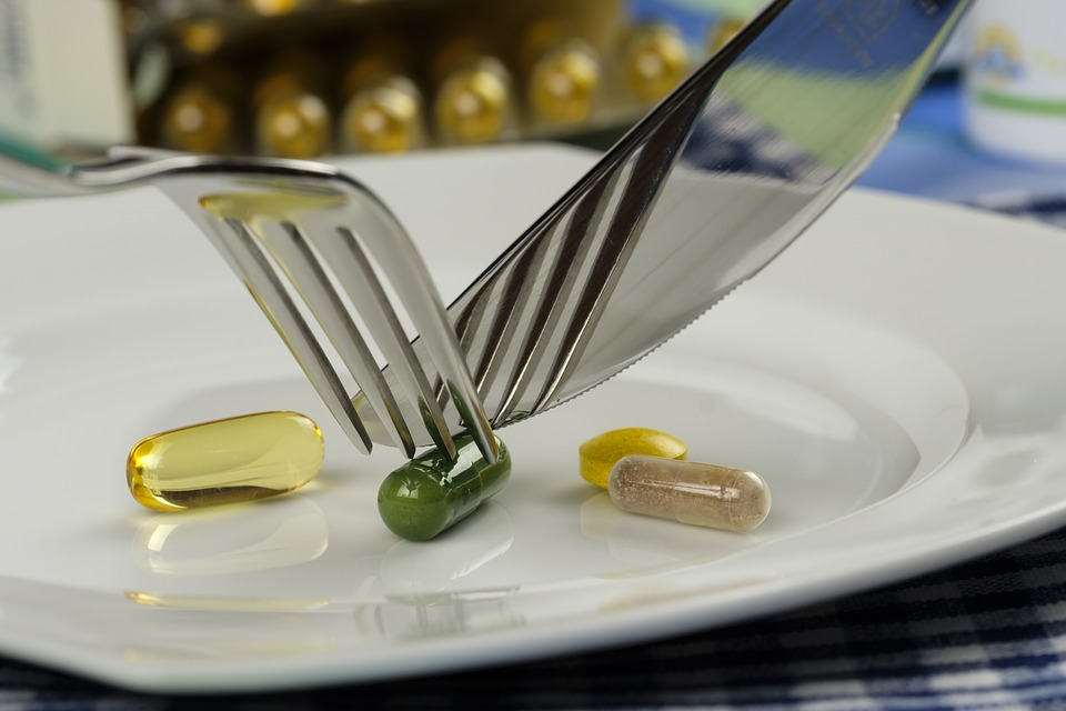 Efecte secundare de pierdere în greutate dinitrofenol)