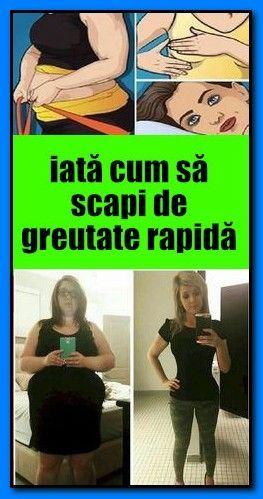 pierderea în greutate grafică