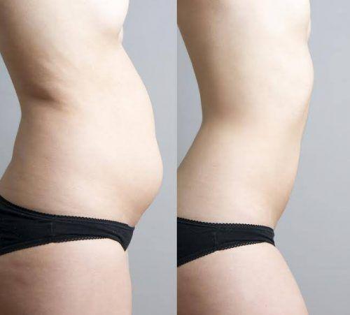 pierdere în greutate maximă o săptămână