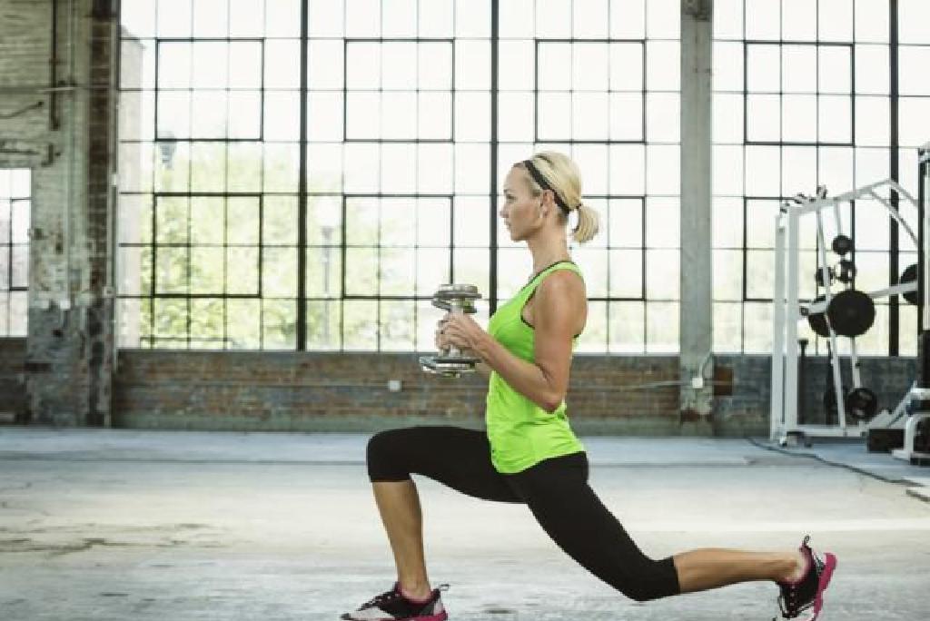 17 sfaturi cum să pierdeți din grăsime rapid și eficient