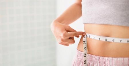 pierderea în greutate a grădinii arden pierde în greutate sfaturi în mod natural