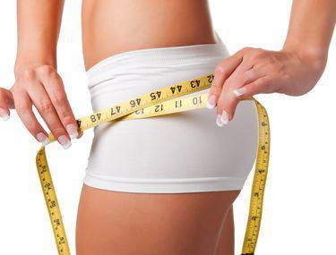 cum să slăbești la 320 de kilograme