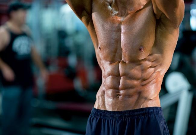 sfaturi de pierdere în greutate pentru tipul de corp kapha