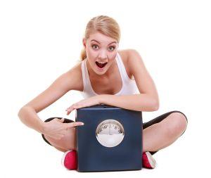 cum pierdeți în greutate corporală