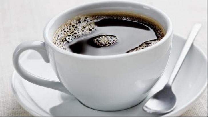 cafea arde grăsime