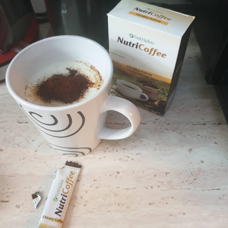 cafea naturals cafea pierdere în greutate