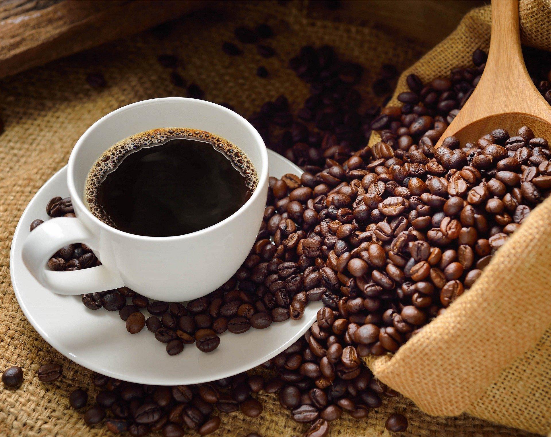 Cum să slăbești cu cafeaua | alegsatraiesc.ro