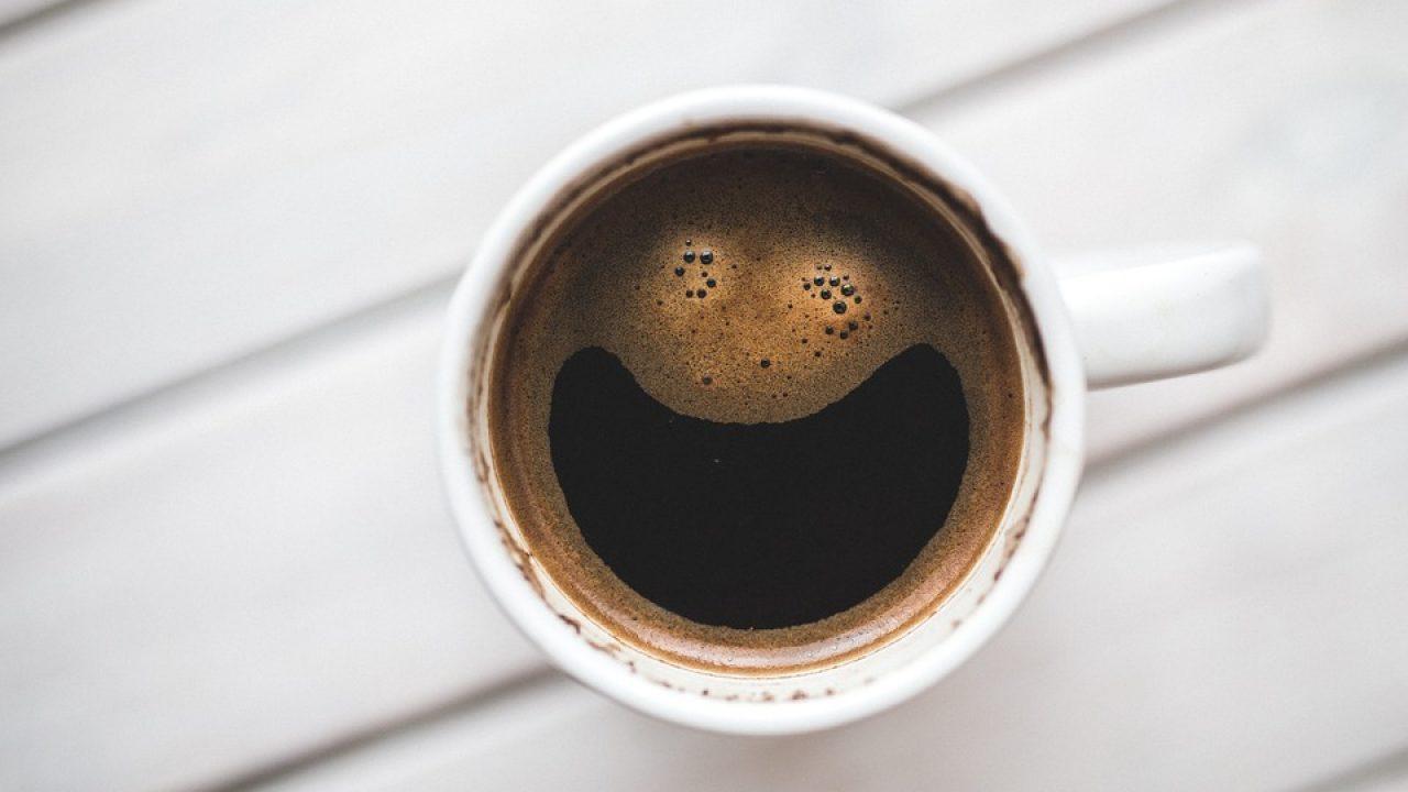 Dieta pentru cafea: Poate să vă ajute să pierdeți în greutate în bine?