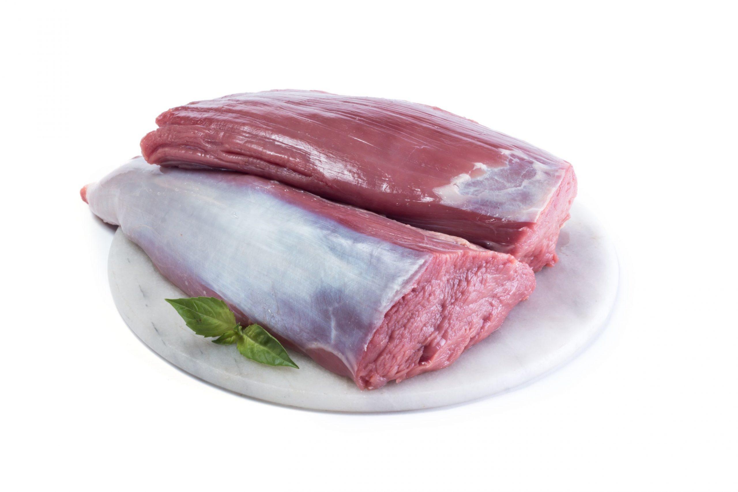 carne de vită arde grăsime)