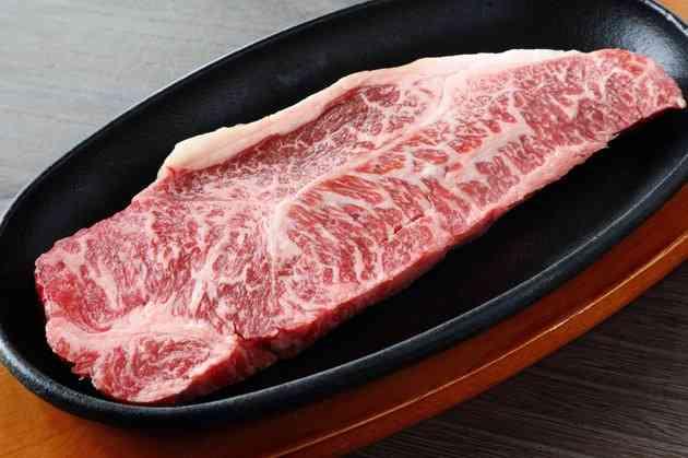 carne de vită măcinată pentru pierderea în greutate slăbește 30 de kilograme