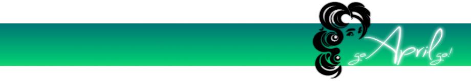 Ecofit magic slim 60cps+picaturi 30ml - LABORATOARELE MEDICA
