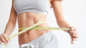Slăbești în centimetri, dar nu și în kilograme. Ce se întâmplă de fapt?