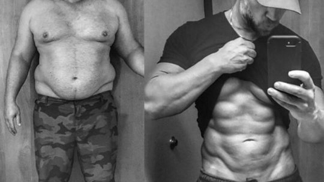 slabire 40 de kilograme