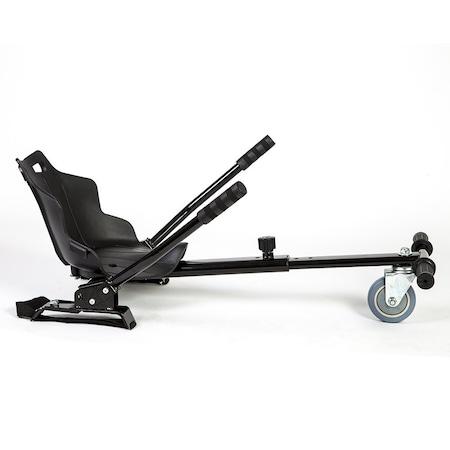 cădere în greutate rower interior