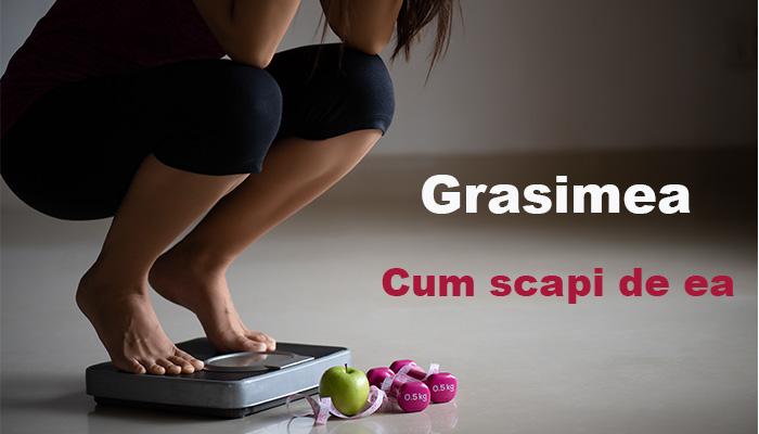 pierderea în greutate a saponinelor