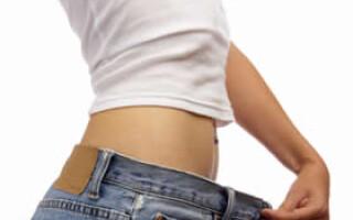 cea mai bună metodă de a pierde în greutate la 55 de ani)