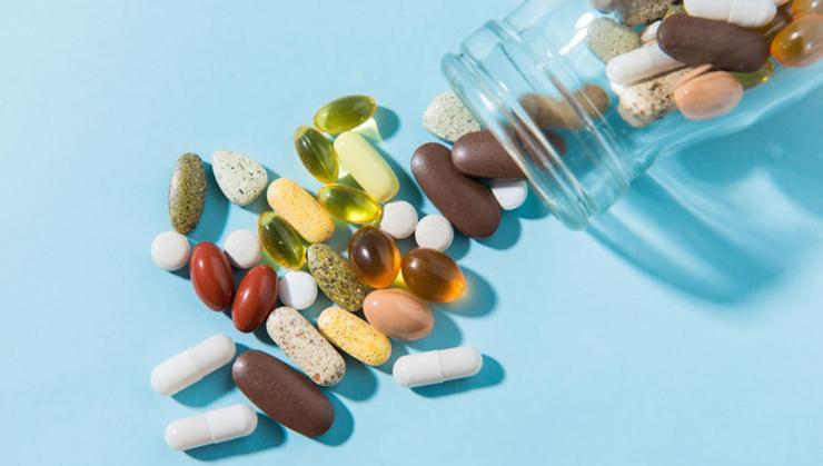T3 Liothyronine pastie de slabit | Slăbire rapidă | alegsatraiesc.ro