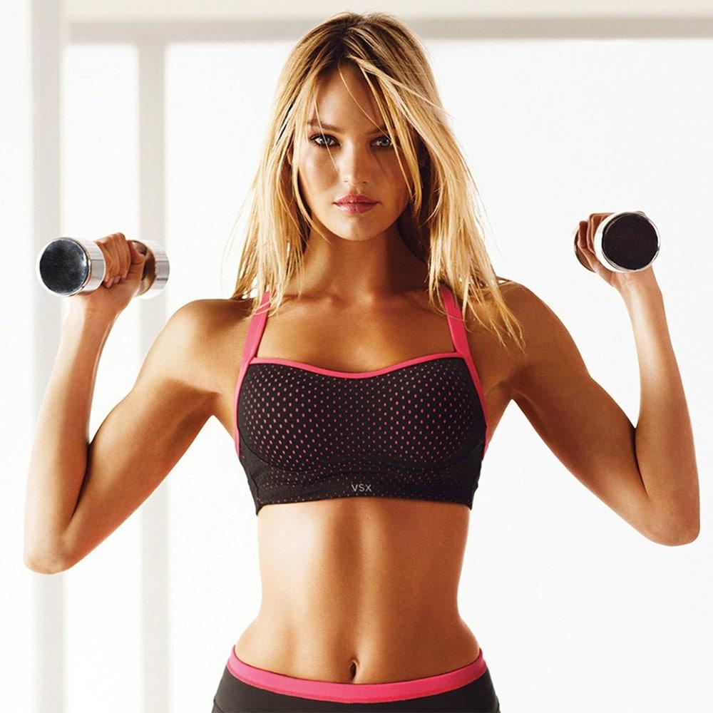 cele mai bune peptide pentru pierderea în greutate