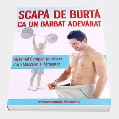 scădere în greutate orem cum să slăbești, dar să fii în formă