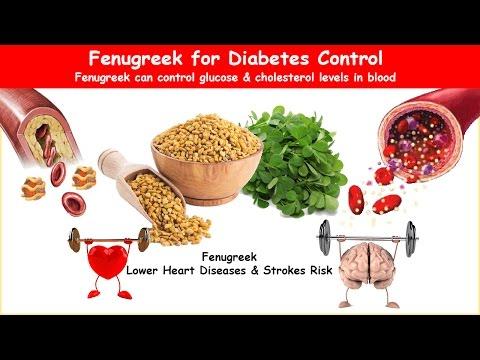 Cum se utilizează Fenugreek pentru pierderea în greutate?