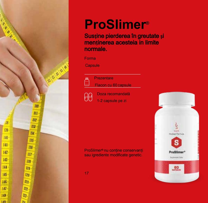 pierdere rezonabilă în greutate în 60 de zile