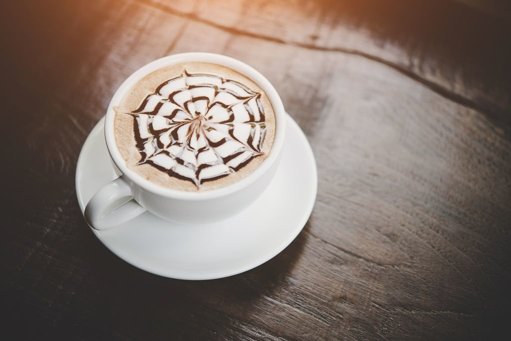 cofeina te face să pierzi în greutate