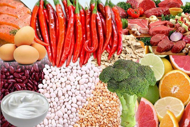 Pierderea de grăsime cu o dietă ușoară? - Blog de nutriție XXL