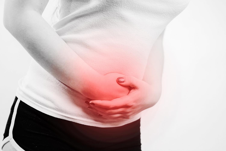 pierdere în greutate ziprasidone slăbește cu calamansi