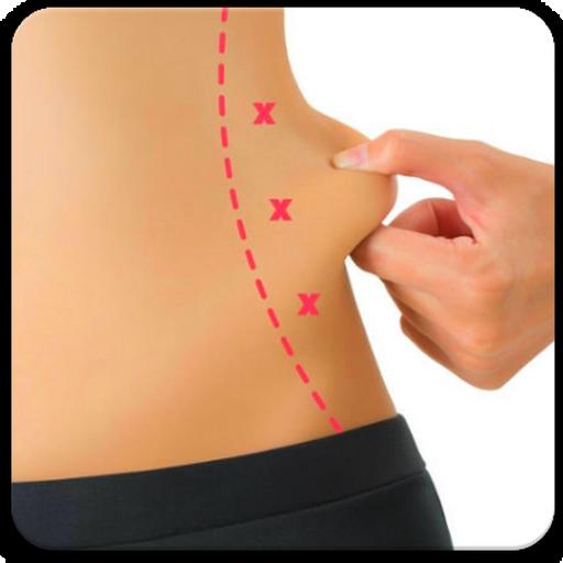 învelișul corpului ajută la pierderea în greutate xcelerate pierderea în greutate
