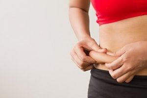 Cum să arzi grăsimea abdominală în mod natural. CURE EFECT on Pinterest