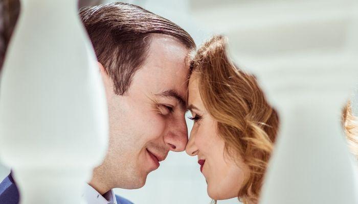 cum să-i ceri soțului să slăbească