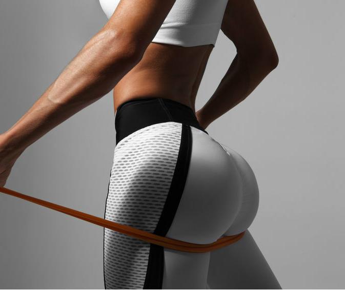 Exercitii pentru fese si coapse - Dietă & Fitness > Intretinere - alegsatraiesc.ro