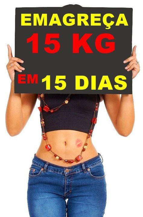 cum să slăbești 9 kg)